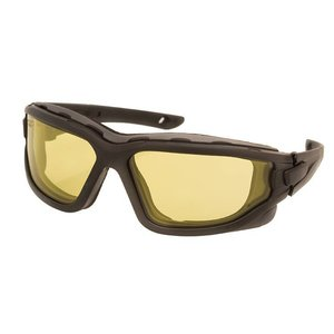 Valken Valken Zulu Glasses Yellow