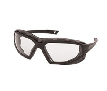 Valken Echo Glasses Clear