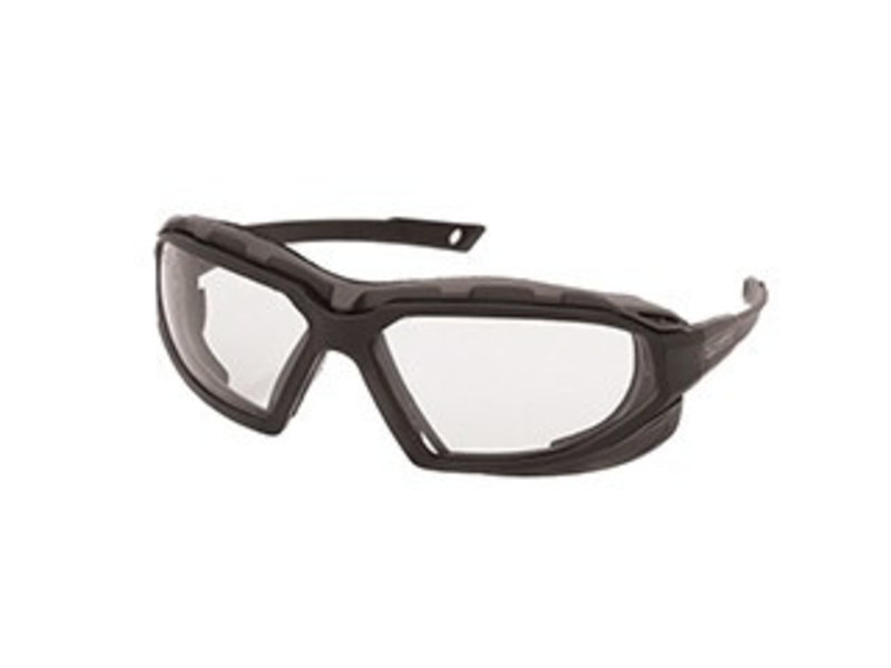 Valken Echo Glasses Clear