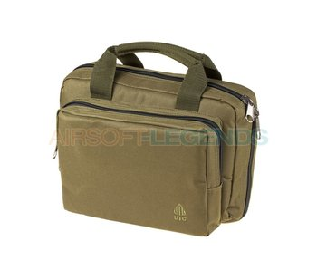 Leapers Armorer's Tool Case OD