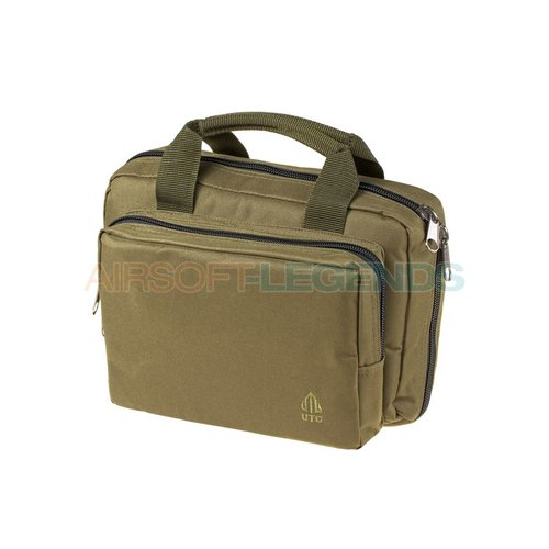Leapers Leapers Armorer's Tool Case OD