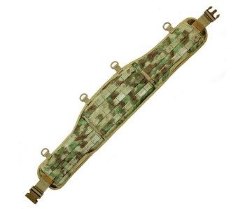 101Inc. Tactical Combat Belt FG