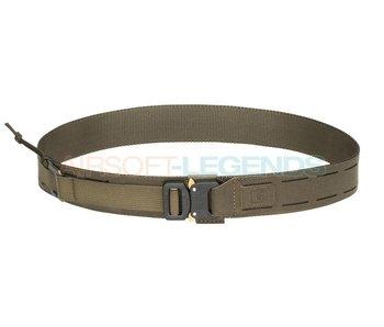Claw Gear KD One Belt RAL7013