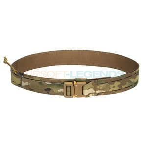 Clawgear Claw Gear KD One Belt Multicam