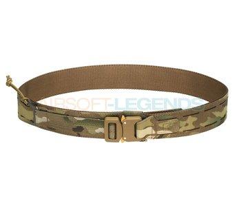 Claw Gear KD One Belt Multicam