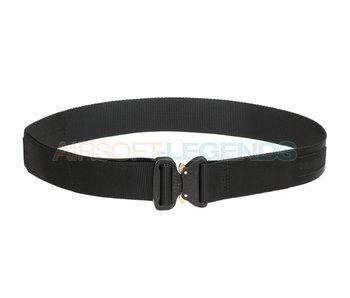 Claw Gear Level 1-B Belt Black