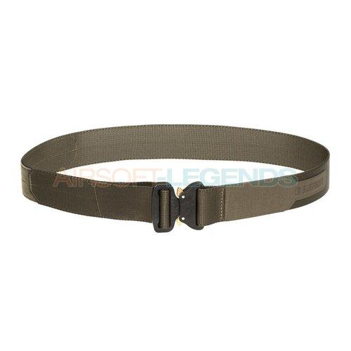 Clawgear Claw Gear Level 1-B Belt RAL7013