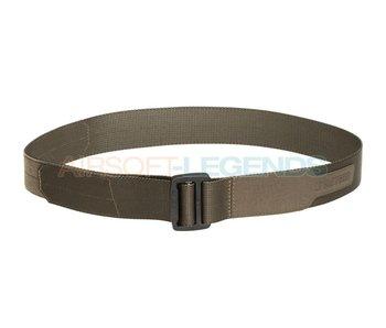 Claw Gear Level 1-L Belt RAL7013