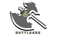 Battle Axe