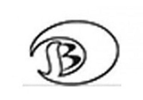 BD Custom