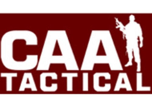 CAA Tactical