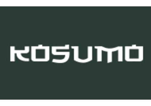 Kosumo