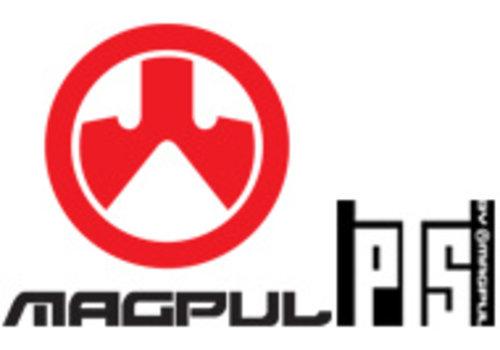 Magpull PTS
