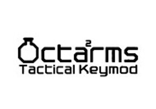 Octaarms