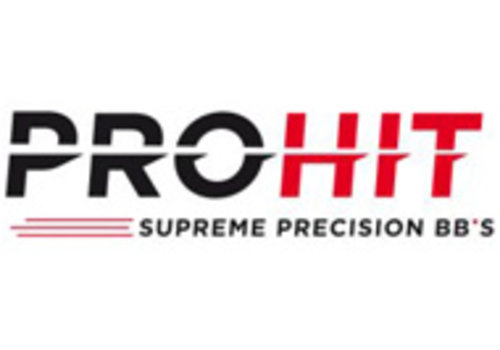 ProHit