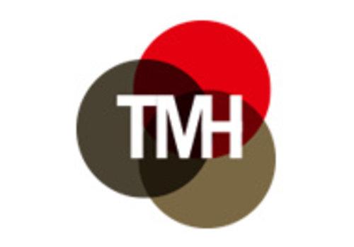 TMH Austria