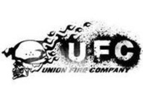 Union Fire Company