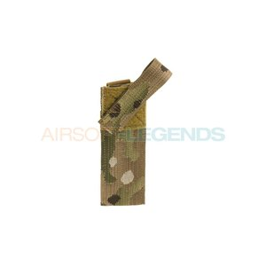 Warrior Assault Systems Warrior Assault Medical Scissor Pouch Multicam