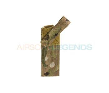 Warrior Assault Medical Scissor Pouch Multicam