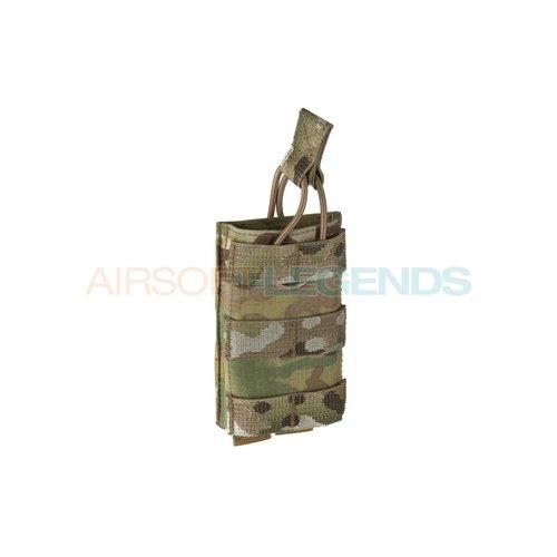Warrior Assault Systems Warrior Assault Single Open Mag Pouch M4 5.56mm