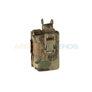 Warrior Assault Systems Warrior Assault Small Radio Pouch