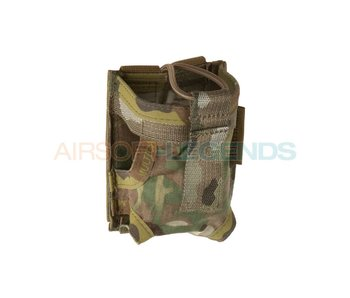 Warrior Assault Personal Role Radio Pouch