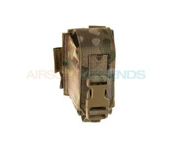 Warrior Assault Smoke Grenade Pouch Gen2
