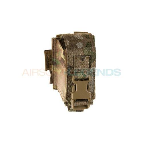 Warrior Assault Systems Warrior Assault Smoke Grenade Pouch Gen2