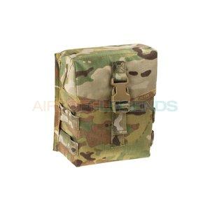 Warrior Assault Systems Warrior Assault Large General Utility Pouch