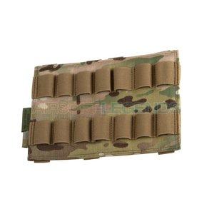Warrior Assault Systems Warrior Assault Double Horizontal Breaching Shotgun Panel