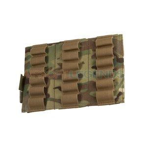 Warrior Assault Systems Warrior Assault Triple Vertical Breaching Shotgun Panel