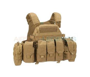 Warrior Assault DCS 5.56 Config Coyote