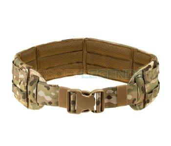 Warrior Assault Gunfighter Belt Multicam