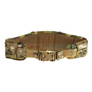 Warrior Assault Systems Warrior Assault Enhanced PLB Belt Multicam