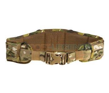 Warrior Assault Enhanced PLB Belt Multicam