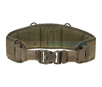 Warrior Assault Enhanced PLB Belt Ranger Green