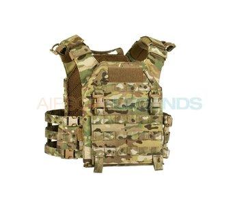 Warrior Assault Recon Plate Carrier Multicam
