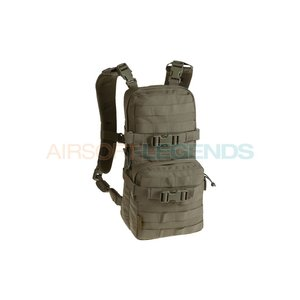Warrior Assault Systems Warrior Assault Cargo Pack Ranger Green