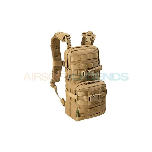 Warrior Assault Systems Warrior Assault Cargo Pack Coyote