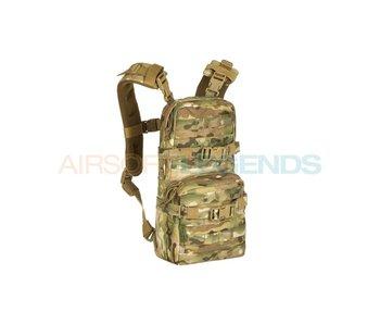 Warrior Assault Cargo Pack Multicam