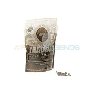 Madbull Madbull 0.28g Bio Premium Match Grade PLA 4000rds
