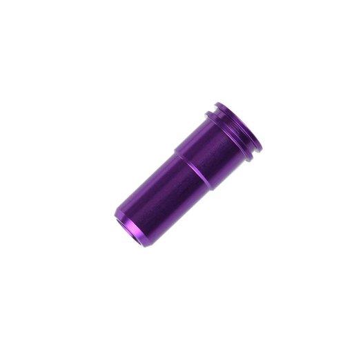 SHS SHS AK Long Nozzle TZ0063 #28022