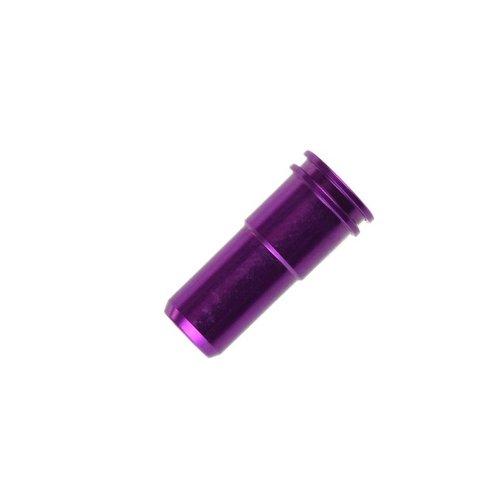 SHS SHS AK Short Nozzle TZ0064 #28023