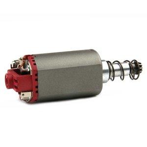 SHS SHS Ordinary Motor Long Axis D-HOLE DJ0015 #26016