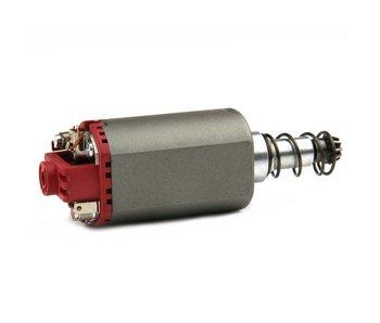 SHS Ordinary Motor Long Axis D-HOLE DJ0015 #26016