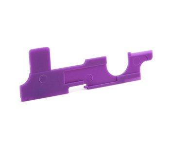 SHS Selector Plate V.2 NB0019 #26033