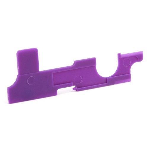 SHS SHS Selector Plate V.2 NB0019 #26033