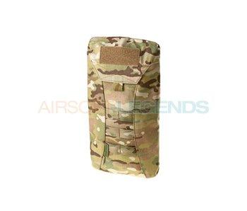 Warrior Assault Gen 2 Hydration Carrier 3ltr Multicam