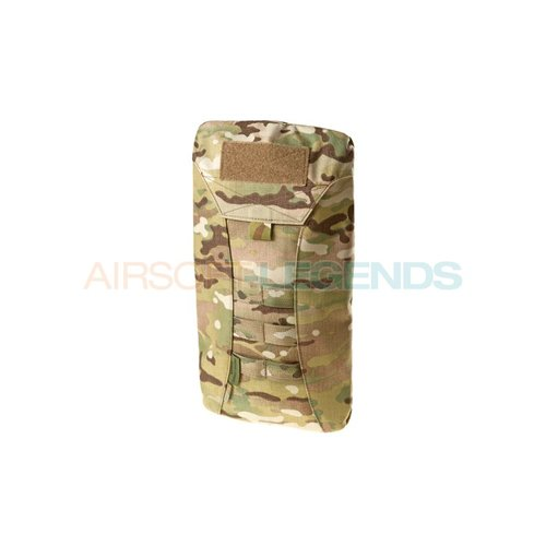 Warrior Assault Systems Warrior Assault Gen 2 Hydration Carrier 3ltr Multicam