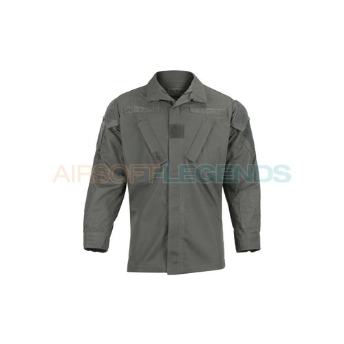 Invader Gear Invader Gear Revenger TDU Shirt Wolf Grey